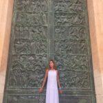 Noto, Sicily, Lemoni