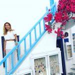 Mediterranean Blog, Travelling, Capri