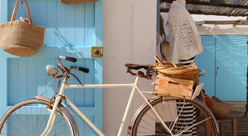 formentera-by-bike