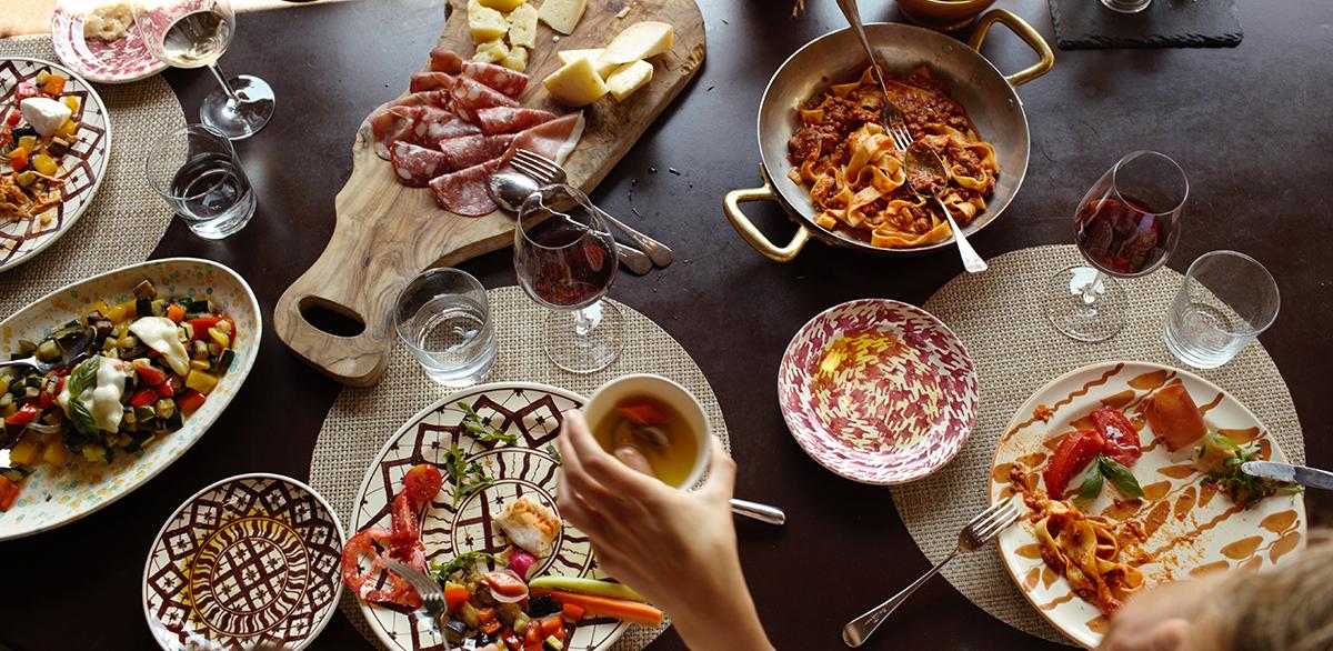 la-canonica-lunch