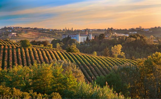 tuscany-country-side