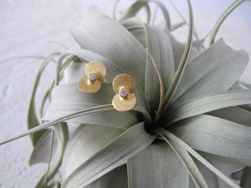 majoral-papallones-02-848x636