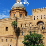 guide to Palermo Sicily