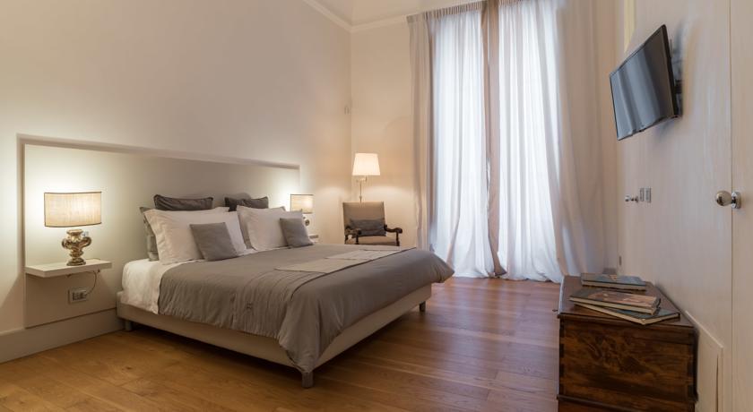 heima-suite