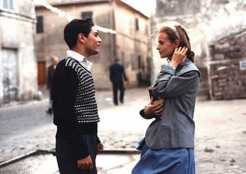 cinema-paradiso-Sicily