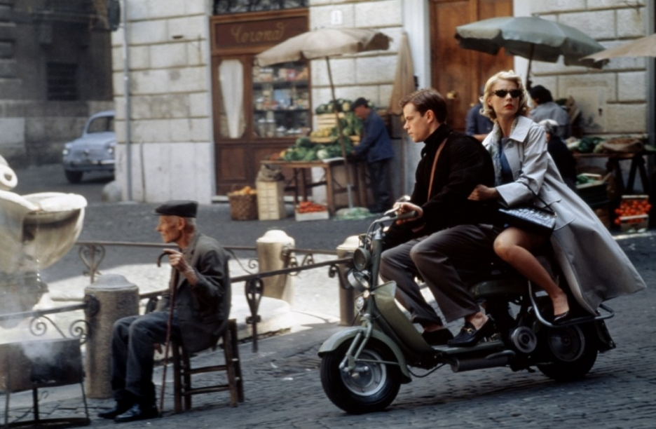 Rome-talented-mr-riply-three-top-movies-that-sets-in-the-mediterranean