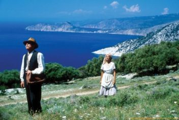three-top-ionian-island-movies-that-sets-in-the-mediterranean