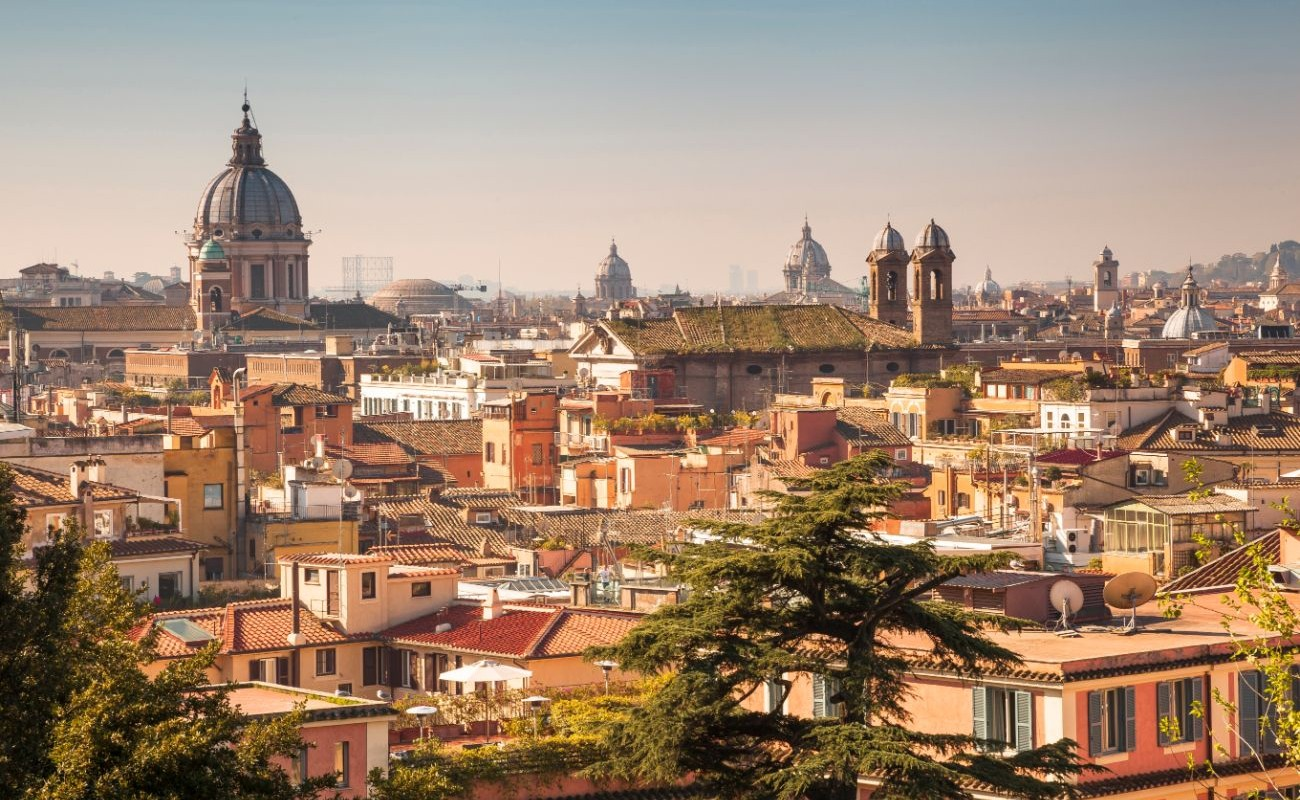 Rome-Guide-Best-Tips On Rome