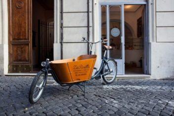 cargobike-zia-rosetta-690x460